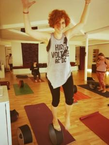 yogawheelbalance