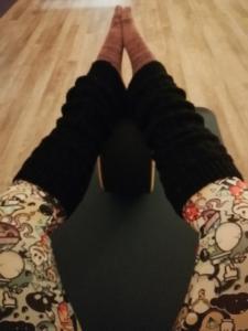 yogawheelfeet