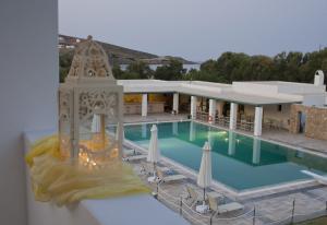 Hotel_Dioni