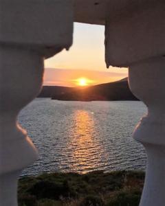 Sonnenuntergang_Linaria_Church