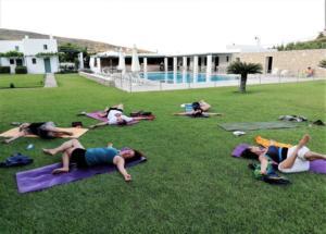 Yoga_Pool