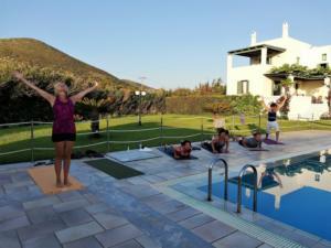 Yoga_Pool_108SG