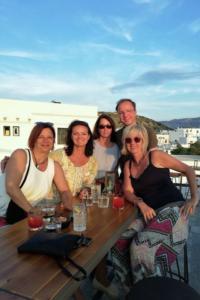 Yogagruppe_rooftopbar